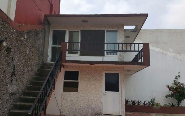 Foto de casa en venta en sonora 323, petrolera, coatzacoalcos, veracruz, 1928582 no 07