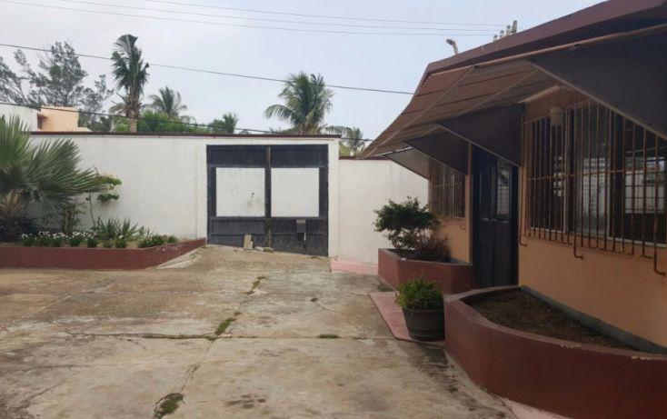 Foto de casa en venta en sonora 323, petrolera, coatzacoalcos, veracruz, 1928582 no 08