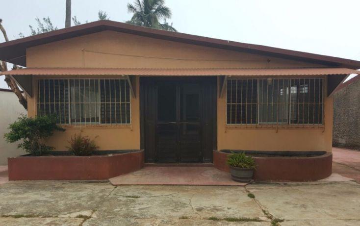 Foto de casa en venta en sonora 323, petrolera, coatzacoalcos, veracruz, 1928582 no 09