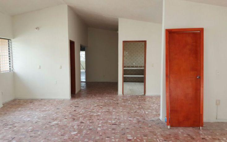Foto de casa en venta en sonora 323, petrolera, coatzacoalcos, veracruz, 1928582 no 10