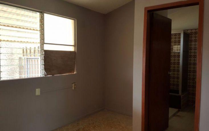 Foto de casa en venta en sonora 323, petrolera, coatzacoalcos, veracruz, 1928582 no 18