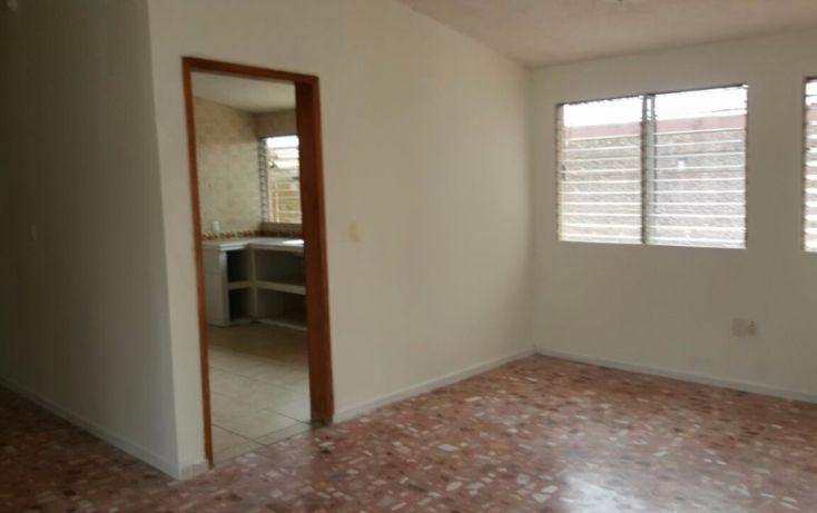 Foto de casa en venta en sonora 323, petrolera, coatzacoalcos, veracruz, 1928582 no 20