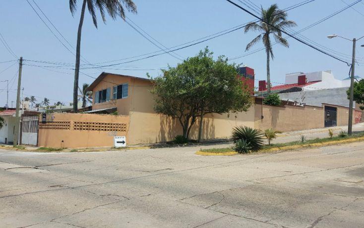 Foto de casa en venta en sonora 323, petrolera, coatzacoalcos, veracruz, 1928582 no 21