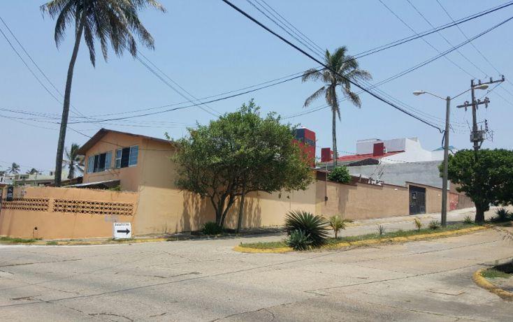 Foto de casa en venta en sonora 323, petrolera, coatzacoalcos, veracruz, 1928582 no 22