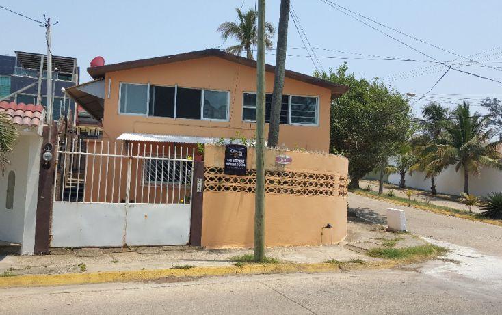 Foto de casa en venta en sonora 323, petrolera, coatzacoalcos, veracruz, 1928582 no 23