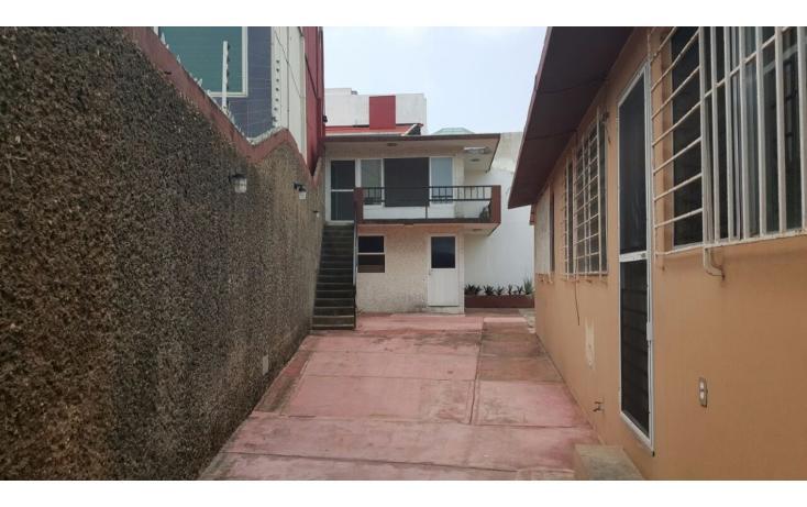 Foto de casa en venta en sonora 323 , petrolera, coatzacoalcos, veracruz de ignacio de la llave, 1928582 No. 06