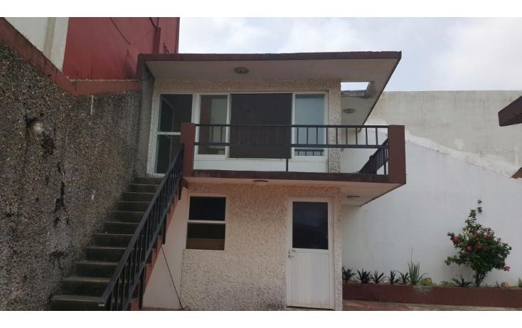 Foto de casa en venta en sonora 323 , petrolera, coatzacoalcos, veracruz de ignacio de la llave, 1928582 No. 07