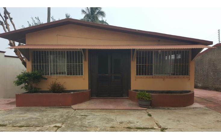 Foto de casa en venta en sonora 323 , petrolera, coatzacoalcos, veracruz de ignacio de la llave, 1928582 No. 09