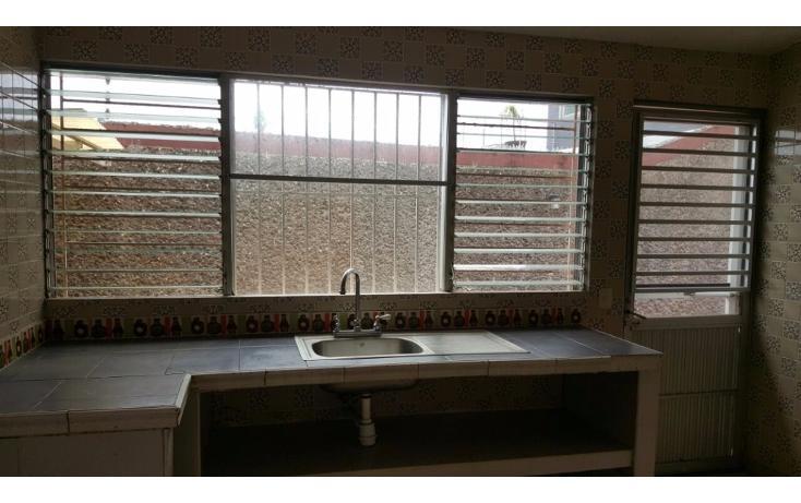 Foto de casa en venta en sonora 323 , petrolera, coatzacoalcos, veracruz de ignacio de la llave, 1928582 No. 11