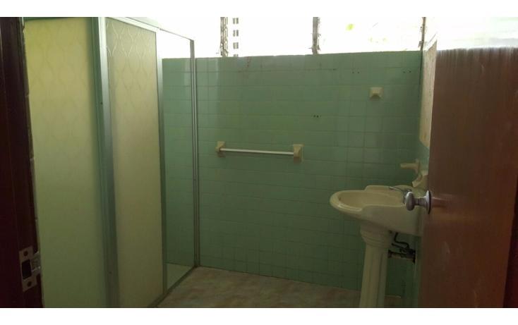 Foto de casa en venta en sonora 323 , petrolera, coatzacoalcos, veracruz de ignacio de la llave, 1928582 No. 14