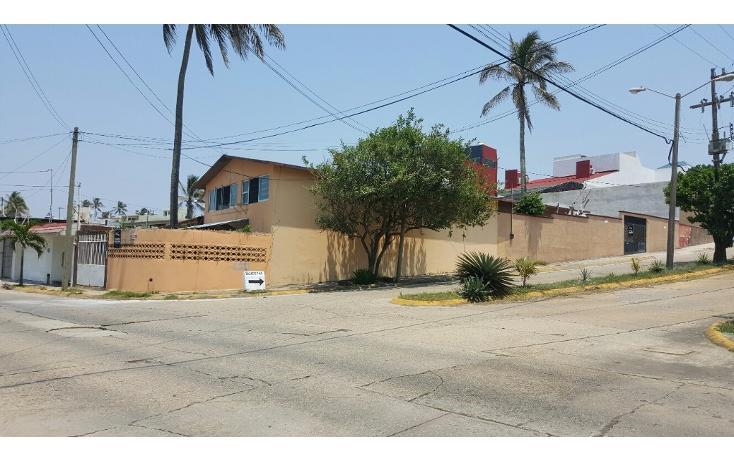 Foto de casa en venta en sonora 323 , petrolera, coatzacoalcos, veracruz de ignacio de la llave, 1928582 No. 21