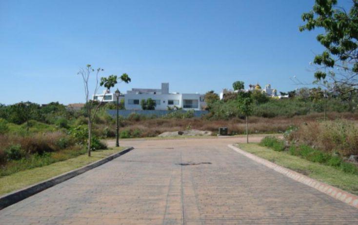 Foto de terreno habitacional en venta en sonora 90, vista hermosa, cuernavaca, morelos, 1741172 no 02