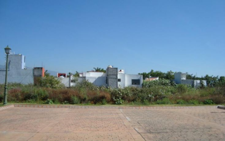Foto de terreno habitacional en venta en sonora 90, vista hermosa, cuernavaca, morelos, 1741172 no 15