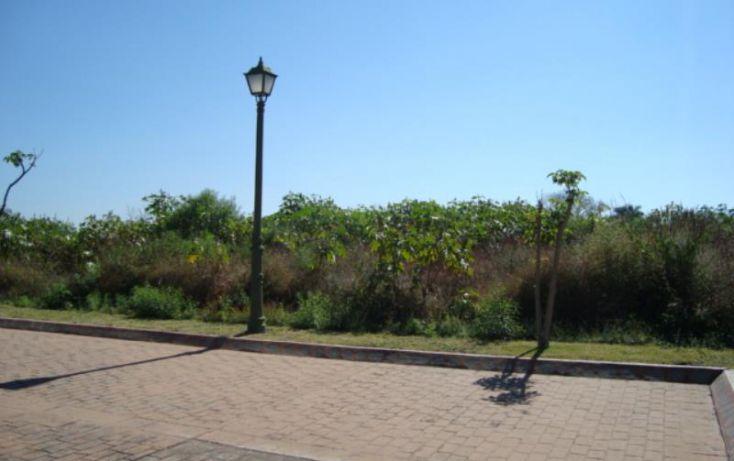 Foto de terreno habitacional en venta en sonora 90, vista hermosa, cuernavaca, morelos, 1741172 no 16