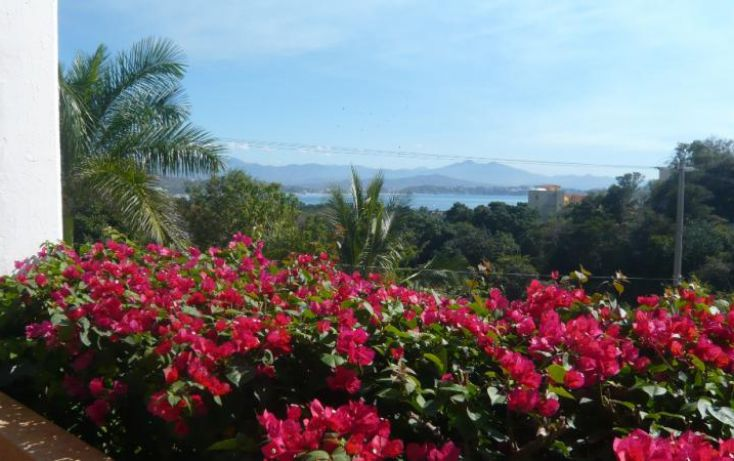 Foto de departamento en venta en sonora bldg 274, santiago, manzanillo, colima, 1651907 no 01