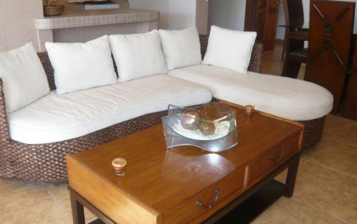 Foto de departamento en venta en sonora bldg 274, santiago, manzanillo, colima, 1651907 no 04