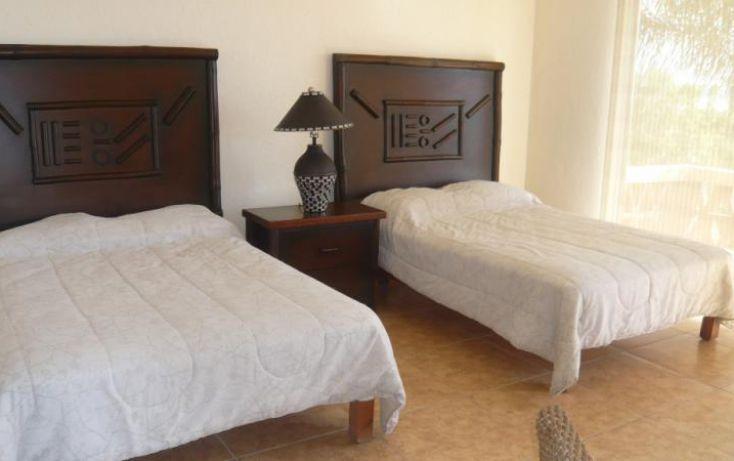 Foto de departamento en venta en sonora bldg 274, santiago, manzanillo, colima, 1651907 no 05