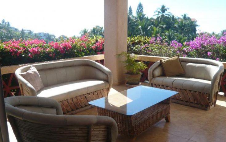 Foto de departamento en venta en sonora bldg 274, santiago, manzanillo, colima, 1651907 no 06