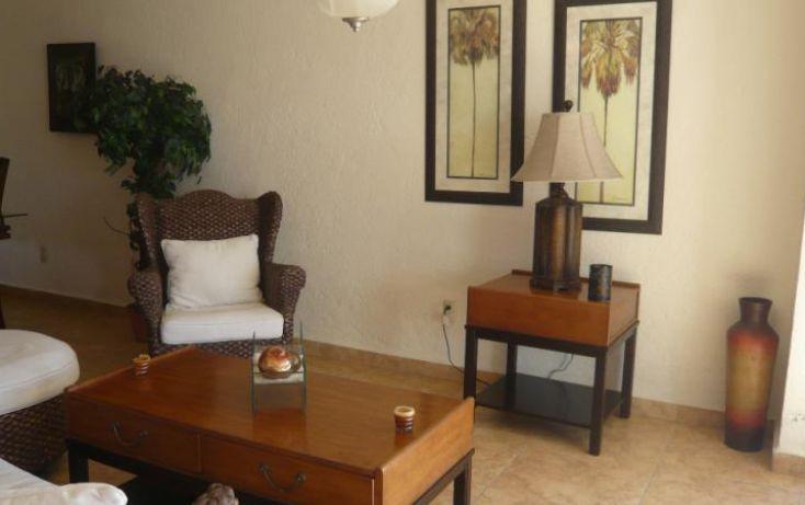 Foto de departamento en venta en sonora bldg 274, santiago, manzanillo, colima, 1651907 no 09
