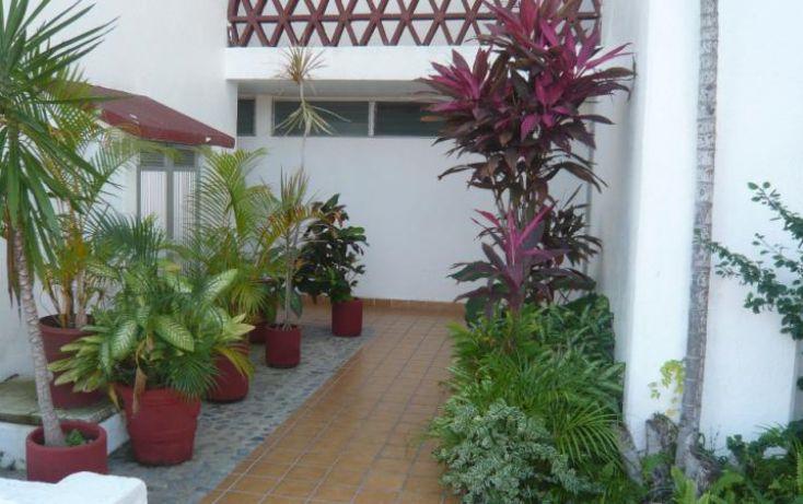 Foto de departamento en venta en sonora bldg 274, santiago, manzanillo, colima, 1651907 no 10