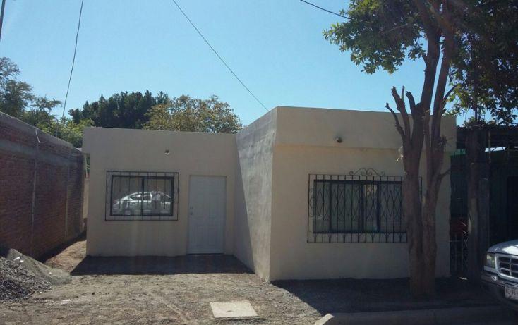 Foto de casa en venta en, sonora, cajeme, sonora, 1470015 no 01
