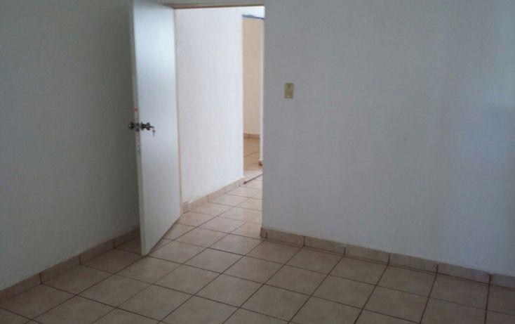 Foto de casa en venta en, sonora, cajeme, sonora, 1470015 no 03
