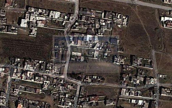Foto de terreno habitacional en venta en sonora, centro ocoyoacac, ocoyoacac, estado de méxico, 222724 no 06