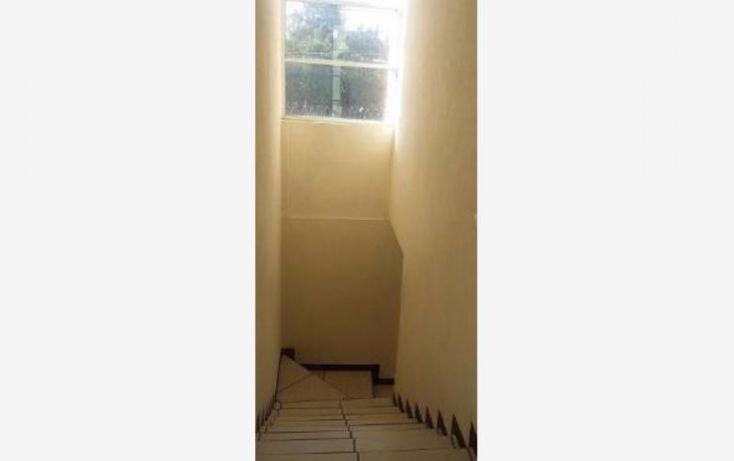 Foto de casa en venta en sonora, el vergel 1ra sección, san pedro tlaquepaque, jalisco, 1991880 no 04