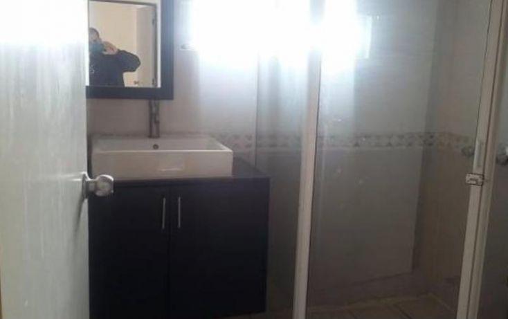 Foto de casa en venta en sonora, el vergel 1ra sección, san pedro tlaquepaque, jalisco, 1991880 no 06
