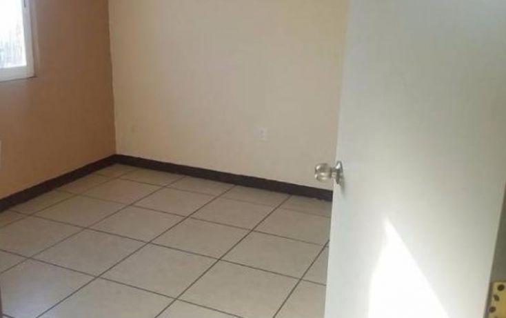Foto de casa en venta en sonora, el vergel 1ra sección, san pedro tlaquepaque, jalisco, 1991880 no 07