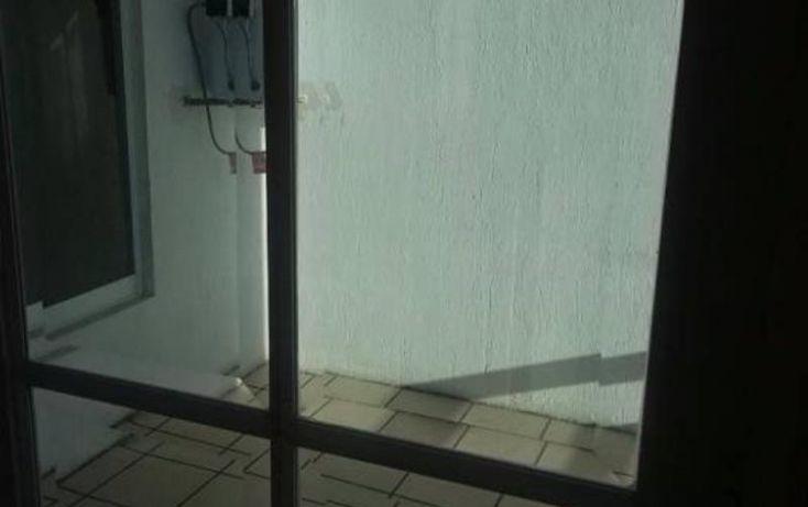 Foto de casa en venta en sonora, el vergel 1ra sección, san pedro tlaquepaque, jalisco, 1991880 no 09