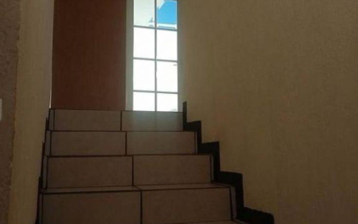 Foto de casa en venta en sonora, el vergel 1ra sección, san pedro tlaquepaque, jalisco, 1991880 no 10