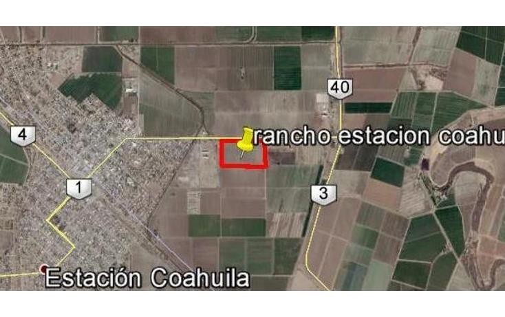 Foto de rancho en venta en  , sonora, san luis r?o colorado, sonora, 1474499 No. 02
