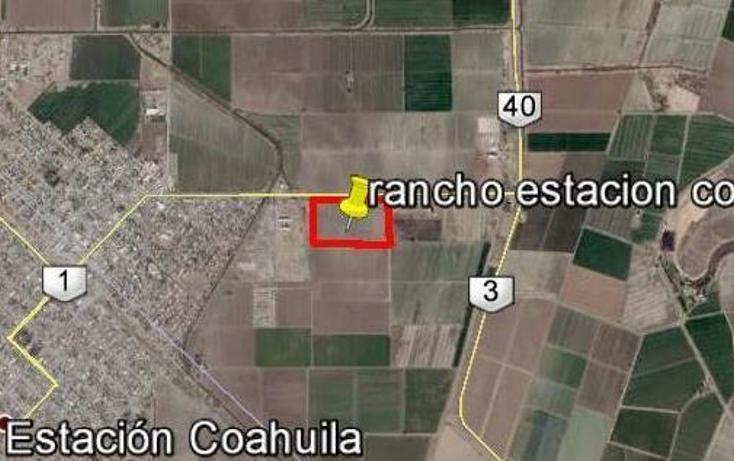 Foto de rancho en venta en  , sonora, san luis río colorado, sonora, 2719728 No. 02