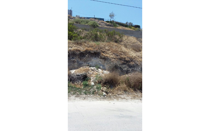 Foto de terreno habitacional en venta en  , sonora, tijuana, baja california, 1489251 No. 07