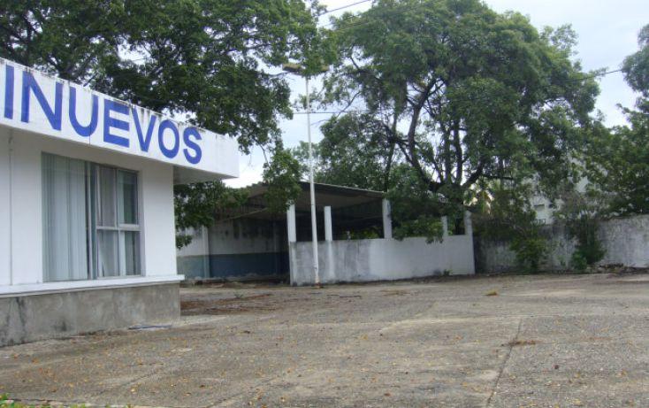 Foto de terreno habitacional en venta en sonora y michoacan 0, progreso, acapulco de juárez, guerrero, 1700626 no 02