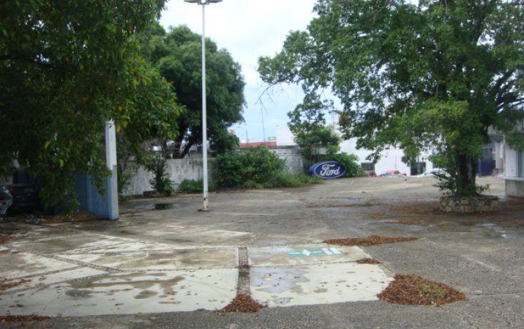 Foto de terreno habitacional en venta en sonora y michoacan 0, progreso, acapulco de juárez, guerrero, 1700626 no 03
