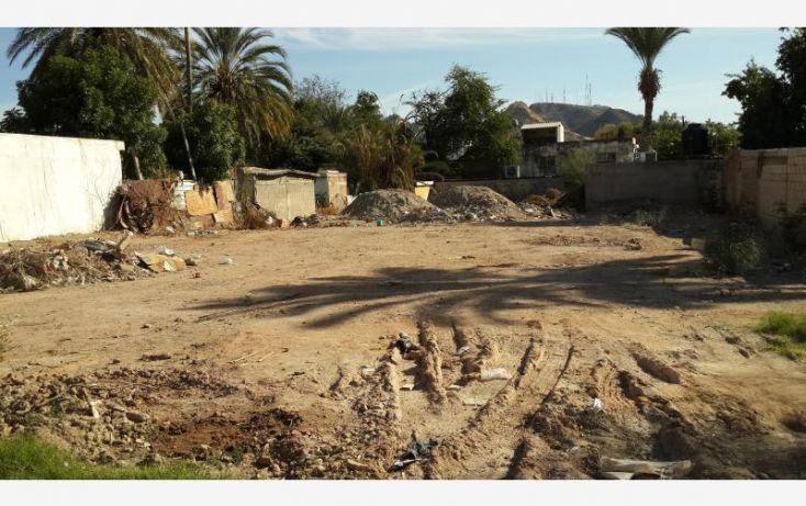 Foto de terreno habitacional en venta en sonora y narbona, hermosillo centro, hermosillo, sonora, 1671040 no 01
