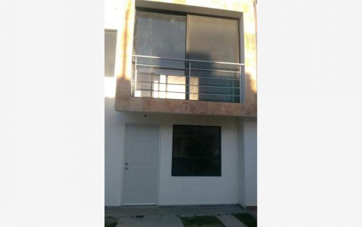 Foto de casa en renta en sonterra 1, sonterra, querétaro, querétaro, 1670922 no 02