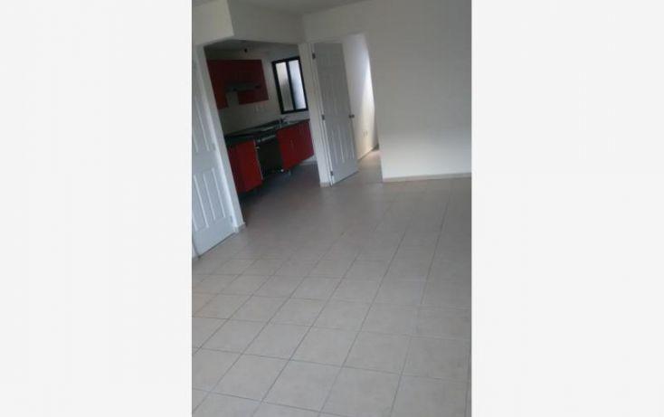 Foto de casa en renta en sonterra 1, sonterra, querétaro, querétaro, 1670922 no 03