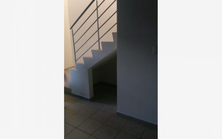 Foto de casa en renta en sonterra 1, sonterra, querétaro, querétaro, 1670922 no 04