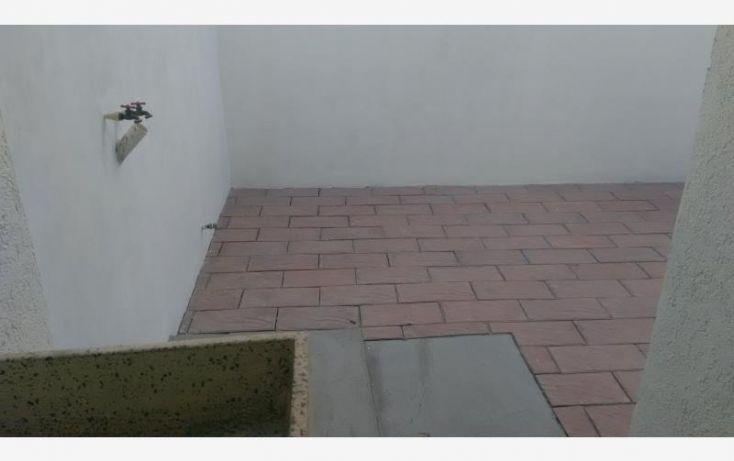 Foto de casa en renta en sonterra 1, sonterra, querétaro, querétaro, 1670922 no 08