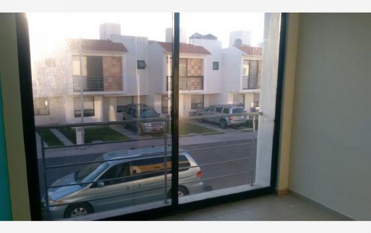 Foto de casa en renta en sonterra 1, sonterra, querétaro, querétaro, 1670922 no 09
