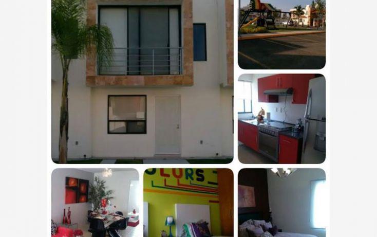 Foto de casa en renta en sonterra 1, sonterra, querétaro, querétaro, 1670922 no 10