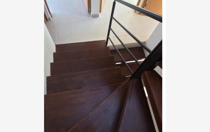 Foto de casa en venta en sonterra 1, sonterra, querétaro, querétaro, 1685524 no 02