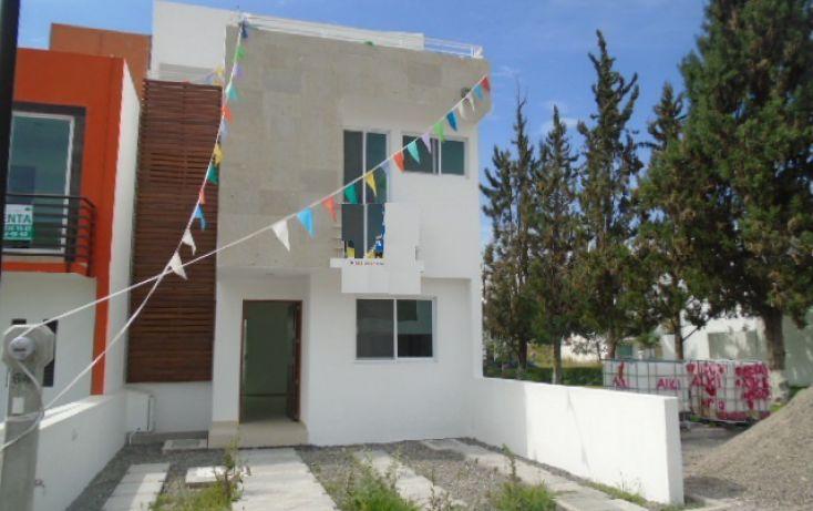 Foto de casa en venta en, sonterra, querétaro, querétaro, 1017537 no 01
