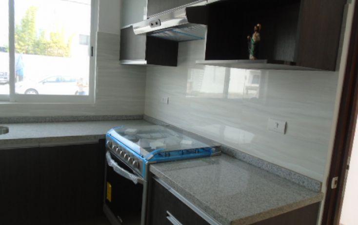 Foto de casa en venta en, sonterra, querétaro, querétaro, 1017537 no 03