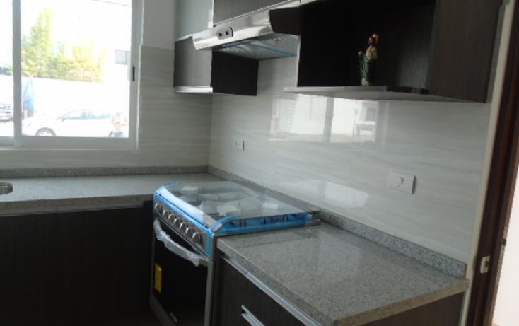 Foto de casa en venta en  , sonterra, querétaro, querétaro, 1017537 No. 03