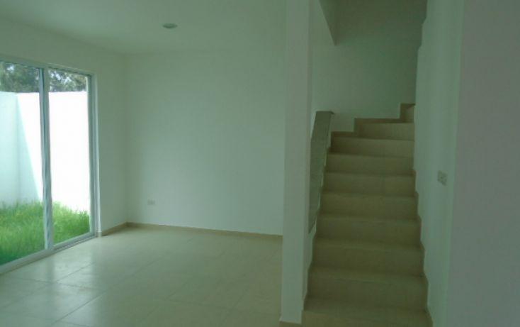 Foto de casa en venta en, sonterra, querétaro, querétaro, 1017537 no 04