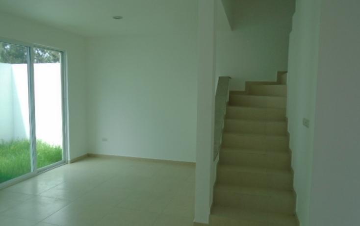 Foto de casa en venta en  , sonterra, querétaro, querétaro, 1017537 No. 04